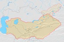 220px-Turkestan